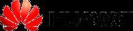 Specyfikacja urządzeń firmy Huawei