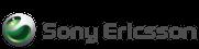 Specyfikacja urządzeń firmy Sony Ericsson