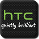 HTC - Windows Phone
