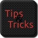 Tips & Tricks - Software