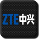 ZTE - Android